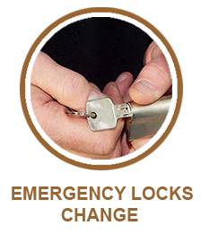 Central Locksmith Store South Holland, IL 708-401-1081